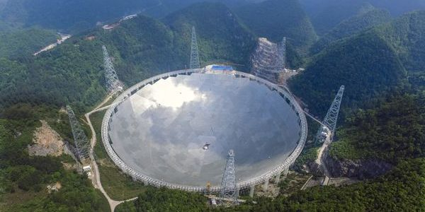worlds-largest-telescope